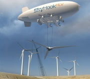 Hybrid Airships | The Airship Association